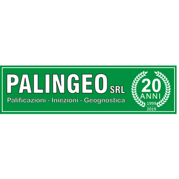 Palingeo - Geologia, geotecnica e topografia - studi e servizi Carpenedolo