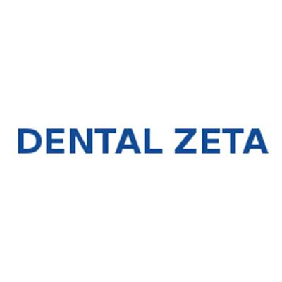 Dental Zeta - Odontotecnici - laboratori Tonadico