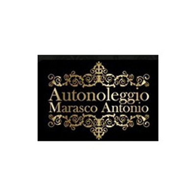 Taxi Autonoleggio Marasco - Taxi Manfredonia