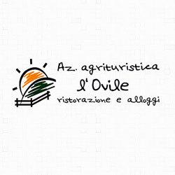 Agriturismo L'Ovile - Agriturismo Latina