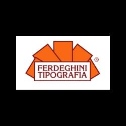 Ferdeghini Tipografia - Tipografie La Spezia