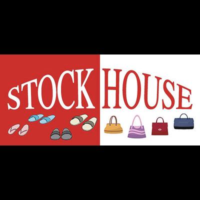 Stock House - Calzature - produzione e ingrosso Acerra