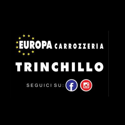 Europa Carrozzeria di Trinchillo & C.