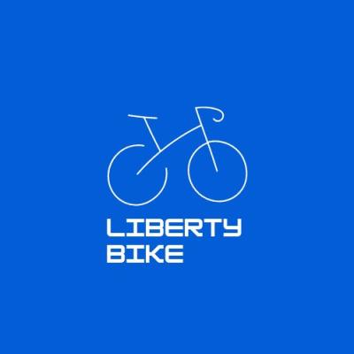 Liberty Bike - Biciclette - vendita al dettaglio e riparazione Giugliano in Campania