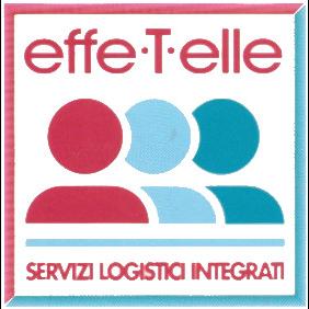 Traslochi Effetielle - Traslochi Padova