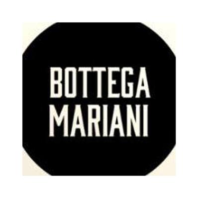 Bottega Mariani - Gastronomie, salumerie e rosticcerie Roma
