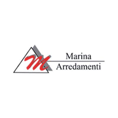 Marina Arredamenti - Arredamenti ed architettura d'interni Sanluri