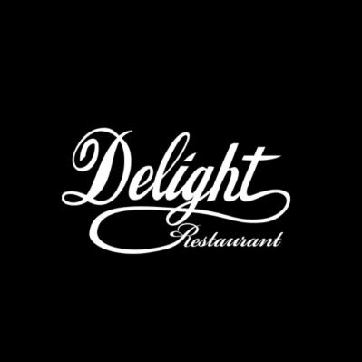 Delight Restaurant