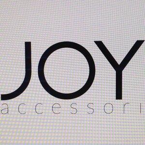 Joy accessori - Pelletterie - vendita al dettaglio Perugia