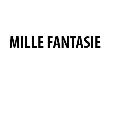 Mille Fantasie - Biancheria intima ed abbigliamento intimo - vendita al dettaglio Cava de' Tirreni