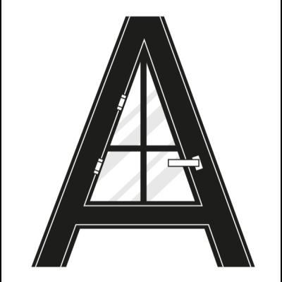 Arte Infissi - Serramenti ed infissi Scanzano Jonico
