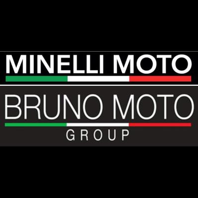 Moto Minelli - Bruno Moto - Motocicli e motocarri - commercio e riparazione Costa Volpino