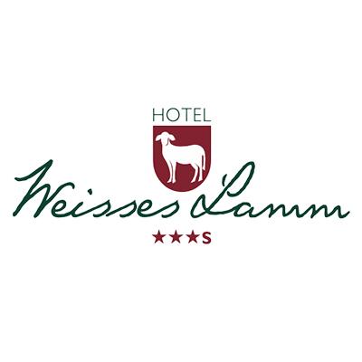 Hotel Weisses Lamm - Alberghi Monguelfo-Tesido