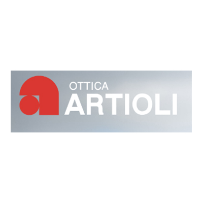 Ottica Artioli - Ottica, lenti a contatto ed occhiali - vendita al dettaglio Milano