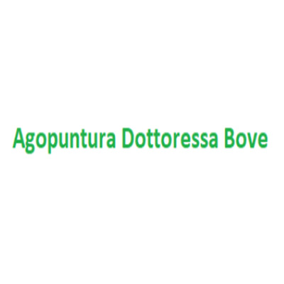 Dott.ssa Valentina Bove - Studio di Agopuntura - Agopuntura Pescara