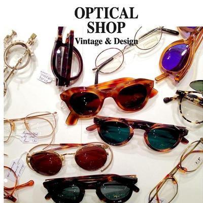 Optical Shop Di Manuel Cortegoso - Ottica, lenti a contatto ed occhiali - vendita al dettaglio Parma