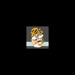 Rio gustoso - Gastronomie, salumerie e rosticcerie Loria