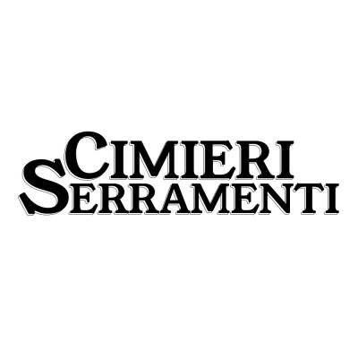 Cimieri Serramenti Porte e Finestre - Serramenti ed infissi Siderno