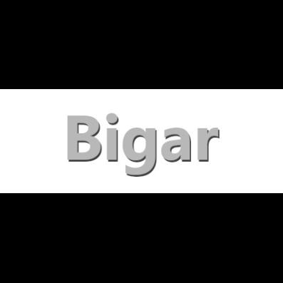 Bigar - Calzaturifici e calzolai - forniture Montegranaro
