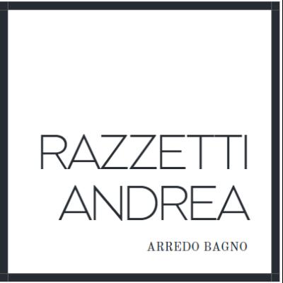 Razzetti Andrea Arredo Bagno & Termoidraulica - Bagno - accessori e mobili Rubano