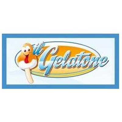 Gelateria Storica dal 2008 Il Gelatone - Gelaterie Campodarsego