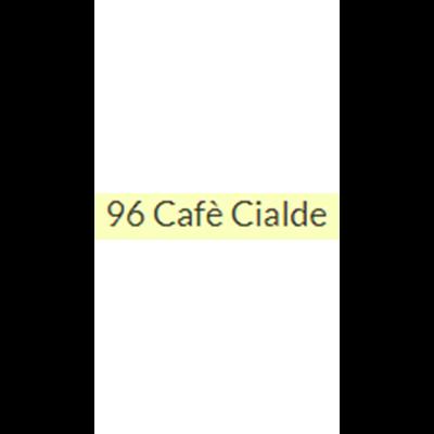 96 Cafè Cialde - Torrefazioni caffe' - esercizi e vendita al dettaglio Marano di Napoli