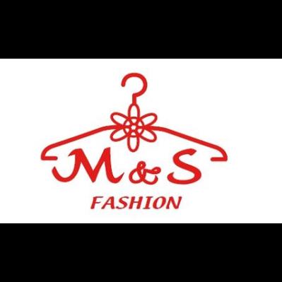 M&S Fashion - Abbigliamento - vendita al dettaglio Roma