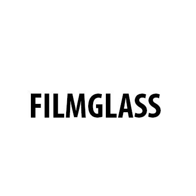 Filmglass - Vetri, cristalli e specchi - lavorazione e trattamenti Roma
