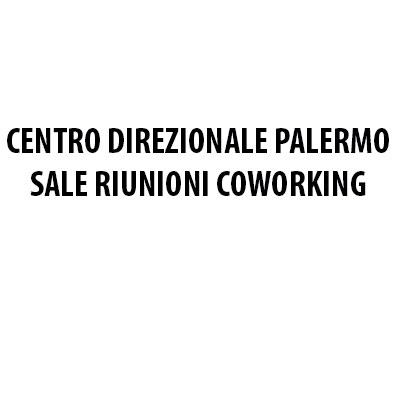 Centro Direzionale Palermo -Uffici arredati, Sale riunioni, Coworking - Uffici arredati e servizi Palermo