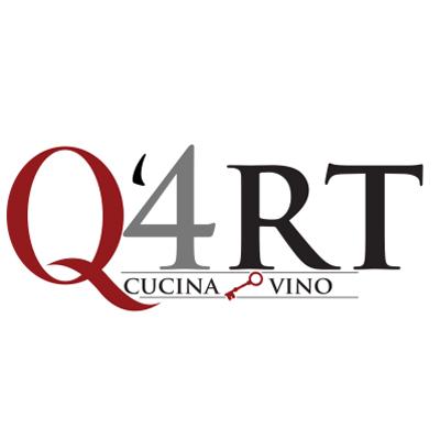 Ristorante Q'Art – Cucina E Vino - Ristoranti Roma