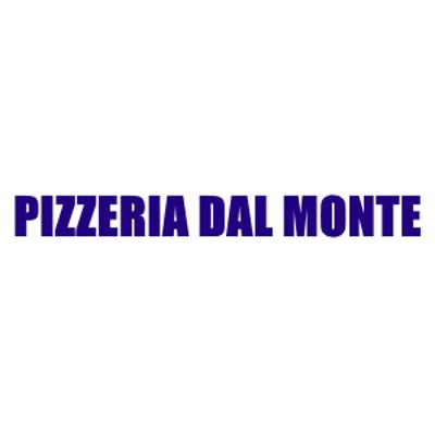 Pizzeria dal Monte - Pizzerie Bergamo