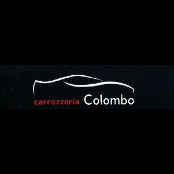 Carrozzeria Colombo