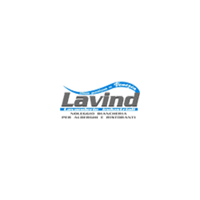 Lavind Lavanderie Industriali - Lavanderie industriali e noleggio biancheria Mira