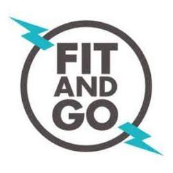 Fit & Go - Palestre e fitness Lucca