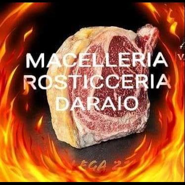 Macelleria Daraio Innocenzo - Macellerie Grassano