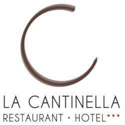 La Cantinella Restaurant-Hotel - Alberghi Ostra