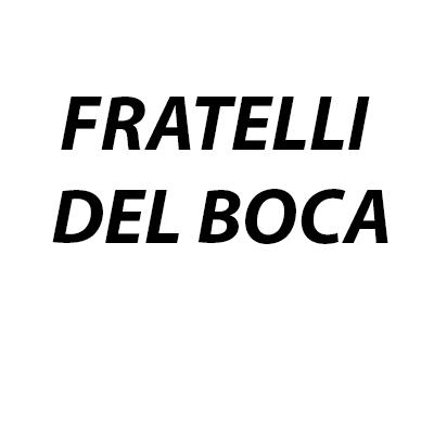 Fratelli del Boca