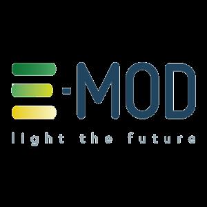 Emod Light The Future - Ecologia - studi consulenza e servizi Monteprandone