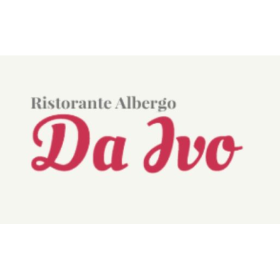 Ristorante Albergo da Ivo - Ristoranti Crespina Lorenzana