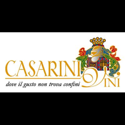 Casarinivini Sas - Enoteche e vendita vini Codevilla
