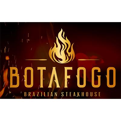 Ristorante Brasiliano Botafogo - Ristoranti Chiavari
