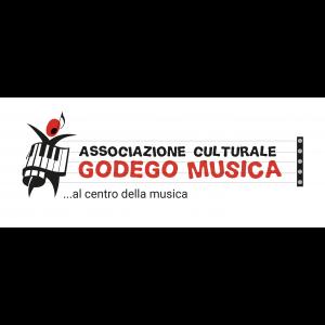Associazione culturale Godego Musica - Scuole di musica e canto Castello di Godego