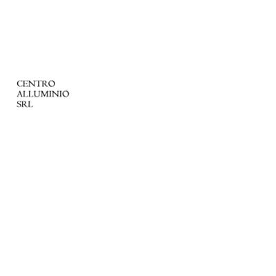 Centro Alluminio - Alluminio e leghe Barletta