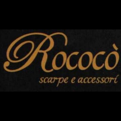 Rococò Scarpe ed Accessori - Abbigliamento donna Santa Teresa di Riva