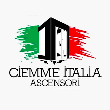 Ciemme Ascensori - Rivestimento Cabine Esterno - Riferimento Imbotti di Piano - Ascensori - installazione e manutenzione Napoli