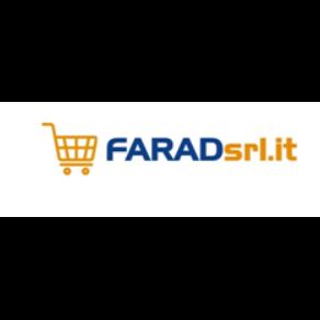 Farad - Edilizia - attrezzature Calenzano