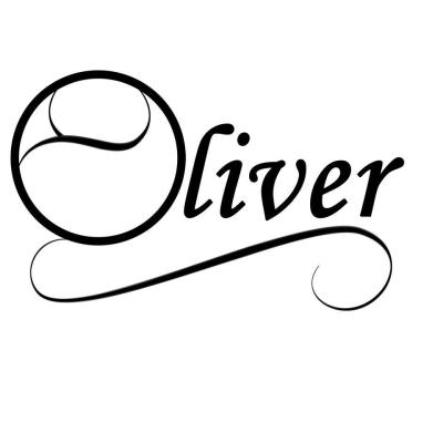 Ristorante Oliver - Ristoranti Senise