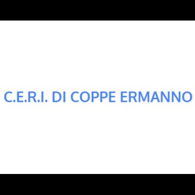 Coppe Ermanno - C.E.R.I. - Autofficine e centri assistenza Segusino