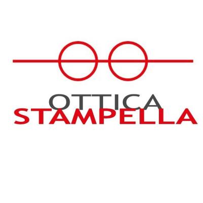 Ottica Stampella - Ottica, lenti a contatto ed occhiali - vendita al dettaglio Filottrano