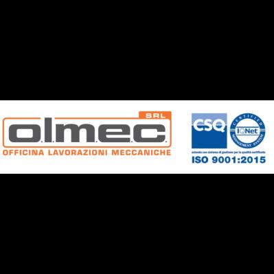 O.L.M.E.C. - Lamiere - lavorazione Grassobbio